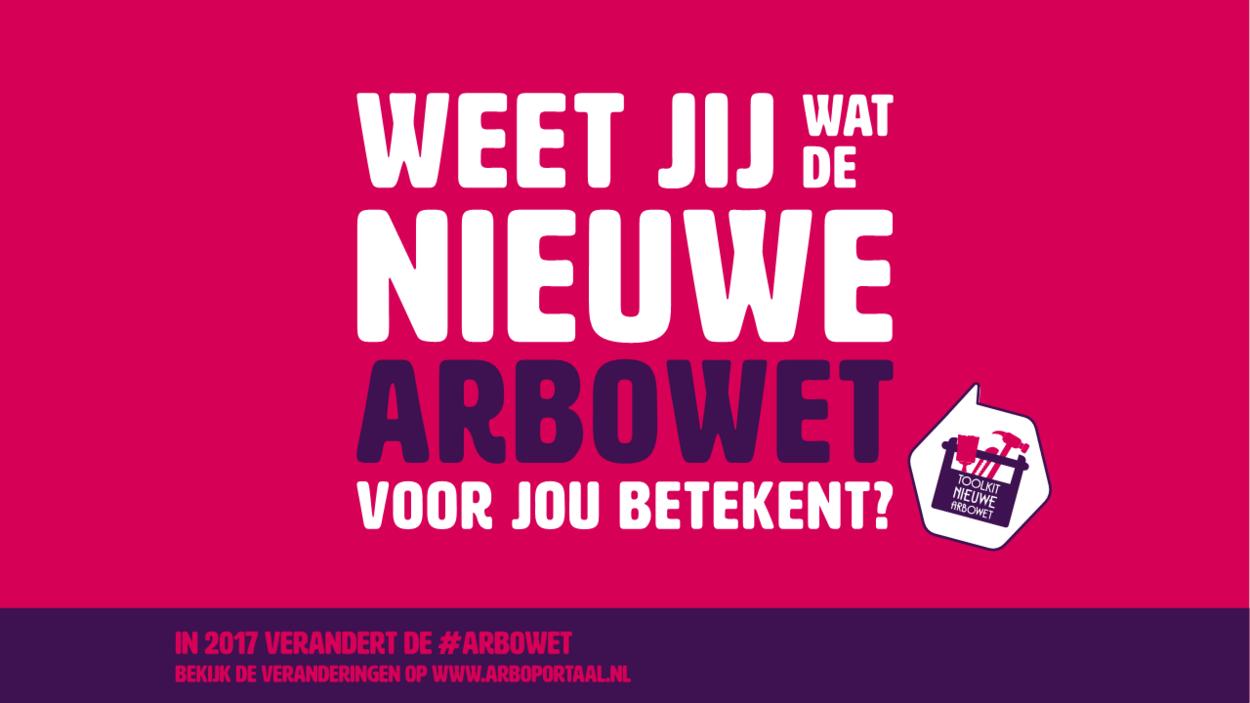 poster_nieuwe-arbowet