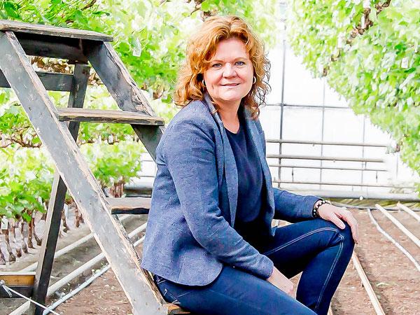 Renate-van-den-Bosch