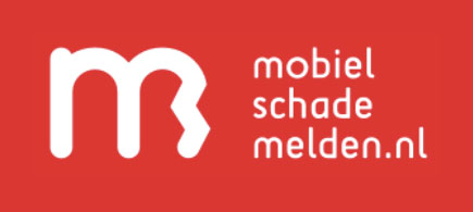 mobiel-schade-melden