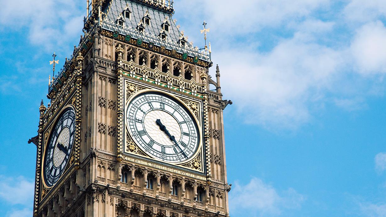 brexit-gevolgen-westland-adviesgroep