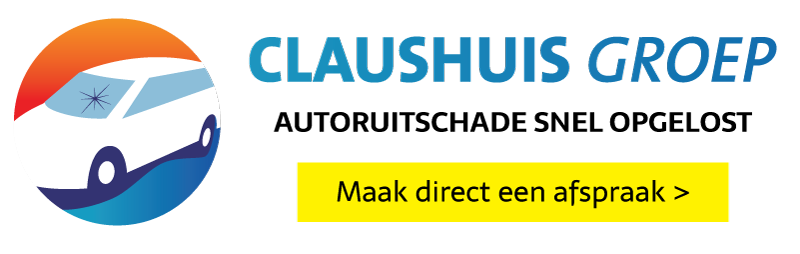 Claushuis-groep